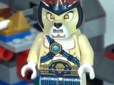 lego-70011-eagle-castle-legends-of-chima-ibrickcity-lennox
