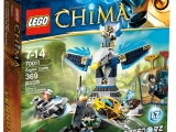 lego-70011-eagle-castle-legends-of-chima-ibrickcity-set-box