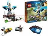lego-70011-eagle-castle-legends-of-chima-ibrickcity