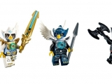 lego-70013-legends-of-chima-equila-ultra-striker-ibrickcity-1