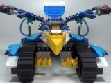 lego-70013-legends-of-chima-equila-ultra-striker-ibrickcity-13