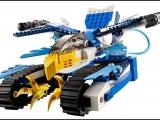 lego-70013-legends-of-chima-equila-ultra-striker-ibrickcity-17
