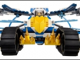 lego-70013-legends-of-chima-equila-ultra-striker-ibrickcity-18