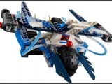lego-70013-legends-of-chima-equila-ultra-striker-ibrickcity-19