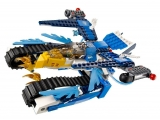 lego-70013-legends-of-chima-equila-ultra-striker-ibrickcity-2