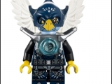 lego-70013-legends-of-chima-equila-ultra-striker-ibrickcity-22