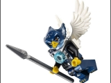 lego-70013-legends-of-chima-equila-ultra-striker-ibrickcity-23