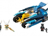 lego-70013-legends-of-chima-equila-ultra-striker-ibrickcity-3
