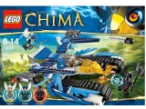 lego-70013-legends-of-chima-equila-ultra-striker-ibrickcity-4