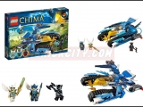 lego-70013-legends-of-chima-equila-ultra-striker-ibrickcity-6