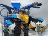 lego-70013-legends-of-chima-equila-ultra-striker-ibrickcity-8