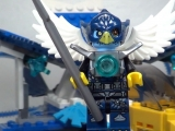 lego-70013-legends-of-chima-equila-ultra-striker-ibrickcity-eglor-11