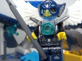 lego-70013-legends-of-chima-equila-ultra-striker-ibrickcity-eglor10