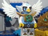 lego-70013-legends-of-chima-equila-ultra-striker-ibrickcity-equila