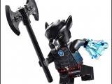 lego-70013-legends-of-chima-equila-ultra-striker-ibrickcity-wilhurt-chi-25