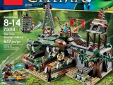 lego-70014-the-croc-swamp-hideout-legends-of-chima-1