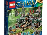 lego-70014-the-croc-swamp-hideout-legends-of-chima-3