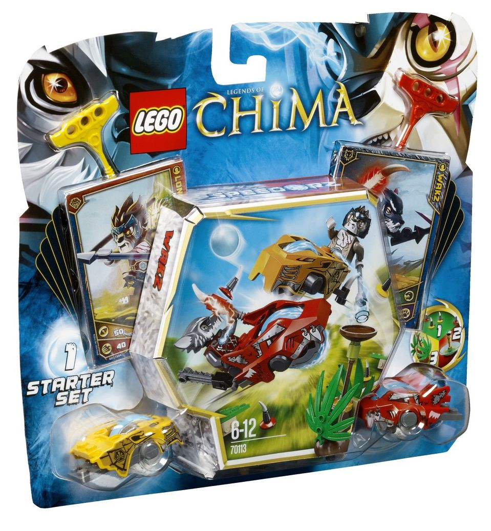 Lego Legends of Chima - - Laval and eris dating advice
