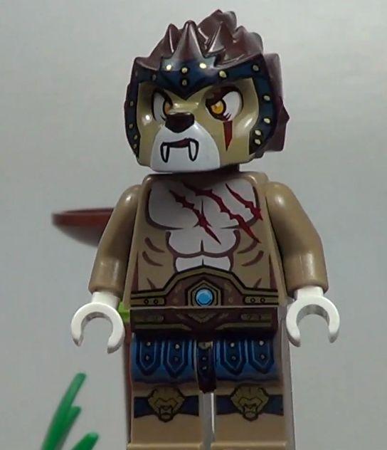 Lego 70113 – The Chi Battles | i Brick City