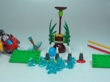 lego-70113-chi-battles-speedorz-legends-of-chima-ibrickcity-10