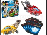 lego-70113-chi-battles-speedorz-legends-of-chima-ibrickcity-14