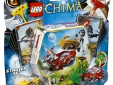lego-70113-chi-battles-speedorz-legends-of-chima-ibrickcity-3