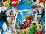 lego-70113-chi-battles-speedorz-legends-of-chima-ibrickcity-box