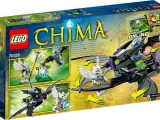 lego-70128-braptor-wing-striker-legends-of-chima-1