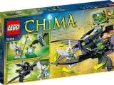 lego-70128-braptor-wing-striker-legends-of-chima-1