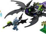 lego-70128-braptor-wing-striker-legends-of-chima-2