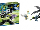 lego-70128-braptor-wing-striker-legends-of-chima-3