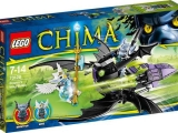 lego-70128-braptor-wing-striker-legends-of-chima