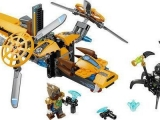 lego-70129-lavertus-twin-blade-legends-of-chima-1