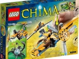 lego-70129-lavertus-twin-blade-legends-of-chima-2