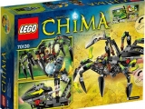 lego-70130-sparratus-spider-stalker-legends-of-chima-1