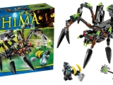 lego-70130-sparratus-spider-stalker-legends-of-chima-3