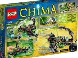lego-70132-scorm-scorpion-stinger-legends-of-chima-1