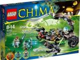 lego-70132-scorm-scorpion-stinger-legends-of-chima-3