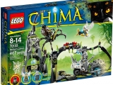 lego-70133-spinlyn-cavern-legends-of-chima-2