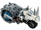 lego-70133-spinlyn-cavern-legends-of-chima-4