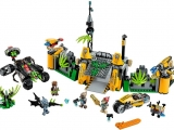 lego-70134-lavertus-outland-base-legends-of-chima-1