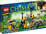 lego-70134-lavertus-outland-base-legends-of-chima-3