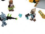 lego-70134-lavertus-outland-base-legends-of-chima-4