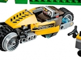 lego-70134-lavertus-outland-base-legends-of-chima-6