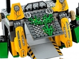 lego-70134-lavertus-outland-base-legends-of-chima-7