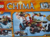 lego-70135-cragger-fire-striker-legends-of-chima-2