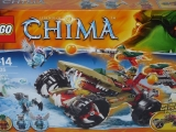 lego-70135-cragger-fire-striker-legends-of-chima-3