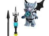 lego-70137-the-bat-strike-speedorz-legends-of-chima-2