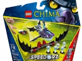 lego-70137-the-bat-strike-speedorz-legends-of-chima-4