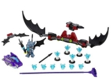 lego-70137-the-bat-strike-speedorz-legends-of-chima